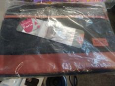1 LOT TO CONTAIN ASSORTED RUCKSACKS X 4 TO INCLUDE FROZEN RUCKSACK AND CATERPILLAR RUCKSACK