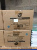 1 LOT TO CONTAIN 30 X PUKKA PAD A4 JOTTA NOTEPADS LINED - BOXED