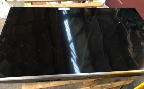 "LG 65"" 4K ULTRA HD SMART TV - LG 65UN81006LB / RRP £649.99 / UNTESTED, SCREEN SMASHED/DAMAGED. COMES"