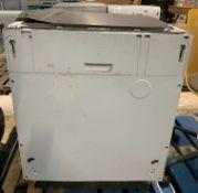 PRIMA L9R661 DISHWASHER