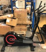 KETTLER SPORT SELLA CROSS TRAINER
