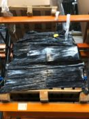 1 X BULK PALLET TO CONTAIN A LARGE ASSORMENT OF TOYS / UNTESTED CUSTOMER RETURNS