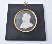 ϒ Samuel Andrews (Irish, circa 1767-1807)