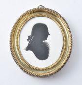 John Miers (British, circa 1758-1821)