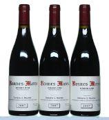 2007 Bonnes Mares, Georges Roumier