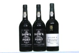 Mixed Port