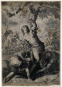 After Jacopo Palma Vecchio