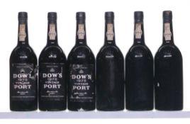 1975 Dow's