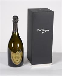 Lot 1 - 1999 Dom Perignon