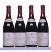 1998 Volnay 1er Cru, Champans, Domaine Blain-Gagnard