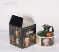 Glenfiddich Bonnie Prince Charlie Edition