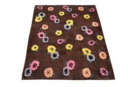Marni, for The Rug Company, a modern carpet