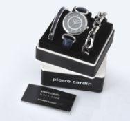 Pierre Cardin, a three piece gift set