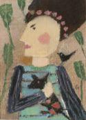 Catriona Millar, Mary Mary, 2020