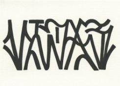 Cripta Djan, Vidas, 2020