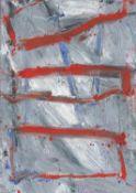 Taylor O. Thomas, Untitled, 2020