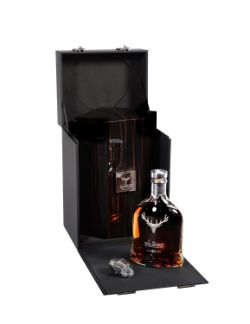 The Dalmore 40 year old