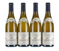 2014 Chassange Montrachet 1er Cru, Les Caillerets, Gagnard