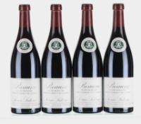 2009 Beaune 1er Cru , Vignes Franches, Louis Latour