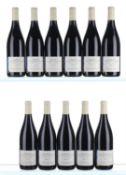 2010 Bourgogne Close de la Perriere