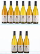 2005 Chablis, Vieilles Vignes