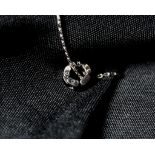 Ultra Necklace, Chanel