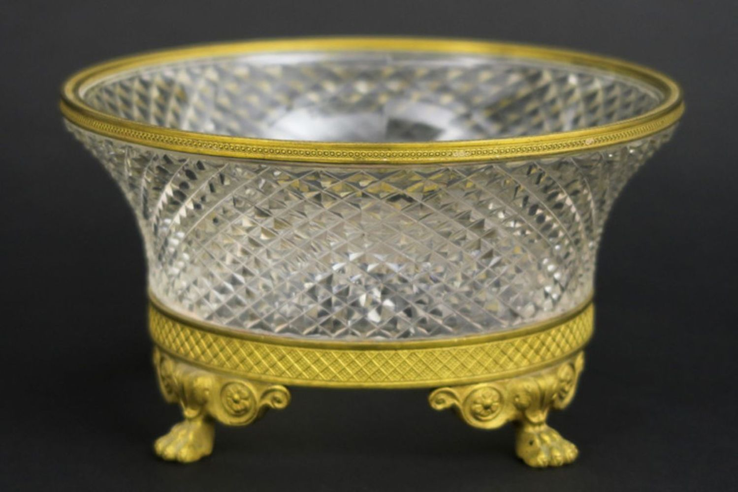 Classical and Asian Arts and Antiquities (Antwerp)