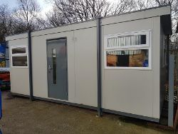 Modular buildings, Compressors, Handtools, Marble Tile Stock, Commercial Vehicle, etc.