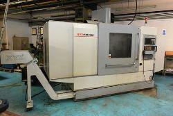 P2V Engineering (Devon) Ltd