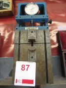 Lot 87 Image