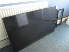 """Samsung UE55K5100AK, 55"""" flat screen TV"""