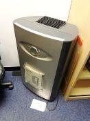 Amcor PCMA 15KEH-410 portable air conditioning unit