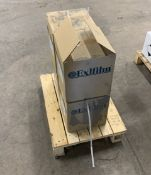 4 boxes of Exlfilm