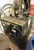 Monitowoc Vision V21 cooling unit / beverage system
