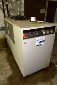 Industrial Cooling Systems TAE081 single fan, 3 phase industrial cooling unit (Please Note: This lot