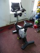 Pulse Fitness 240G U-Cycle Upright Cycle