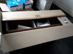 Airforce Negoce P25 Extraction Unit (Boxed)