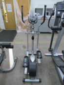 A V-Fit Cross Trainer