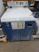 MSE Mistral 6000 Refrigerated Floor Standing Centr