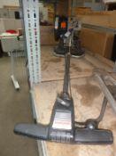 Craftsman 3 Wheeled Edger