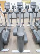 Life Fitness OCMY5 XHC Fit Stride Total Body Trainer