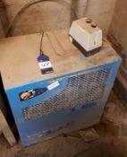 Dry Energy air dryer