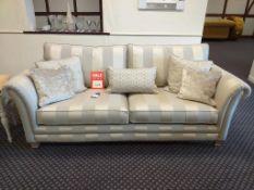 Lowry Grande Sofa