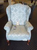 Sherborne Kensington Chair
