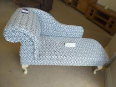 Henley Range Chaise Lounge