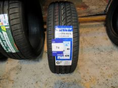 Windforce 195/50R16 88V XL Tyre