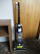 Vax Power VX2 Vacuum Cleaner