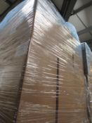 30 x boxes of Cotton Pads 'smooth'