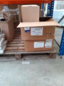 2 x boxes of Cosmetic IPL/Laser gel
