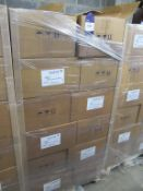 33 x boxes of Ultrasound gel
